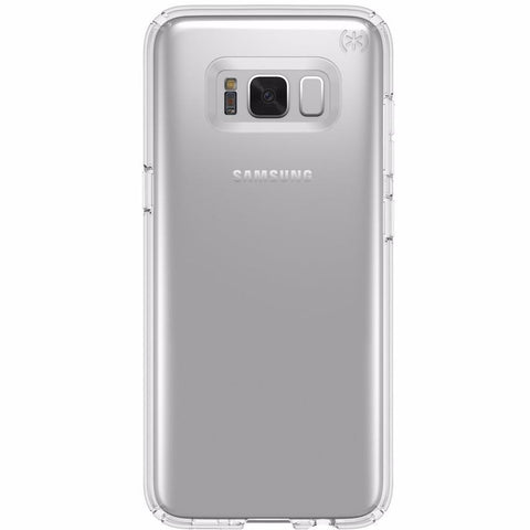 Shop Australia stock SPECK PRESIDIO IMPACTIUM CLEAR CASE FOR GALAXY S8 - CLEAR with free shipping online. Shop Speck collections with afterpay