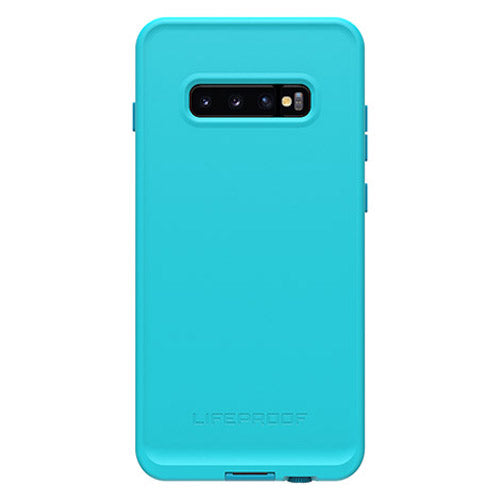 fre waterproof case for samsung galaxy s10 plus Australia Stock