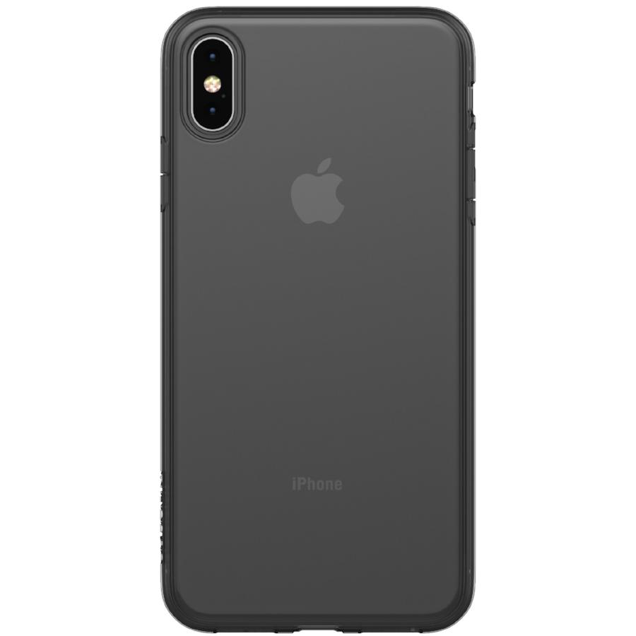 Shop Australia stock INCASE PROTECTIVE CLEAR COVER CASE FOR IPHONE XS/X - BLACK with free shipping online. Shop Incase collections with afterpay Australia Stock