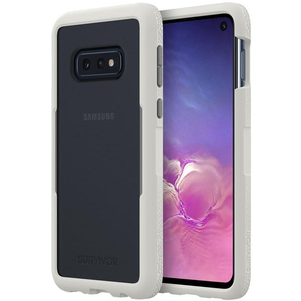 Shop Australia stock GRIFFIN SURVIVOR ENDURANCE ULTRA SLIM RUGGED CASE FOR GALAXY S10E (5.8-INCH)- GREY with free shipping online. Shop GRIFFIN collections with afterpay