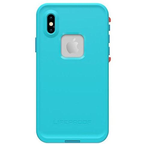 Place to buy FRE WATERPROOF CASE FOR IPHONE XS - BOOSTED FROM LIFEPROOF online in Australia free shipping & afterpay.