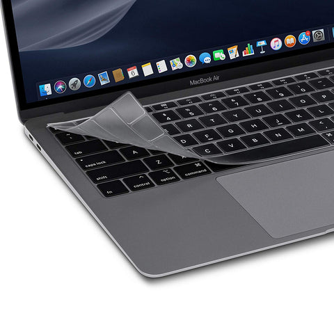 buy online keyboard protector macbook air 13 inch australia