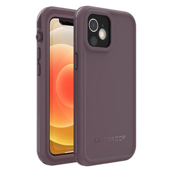 Get the latest waterproof case for Iphone 12 mini more protected. Shop online at syntricate and enjoy afterpay payment with interest free.