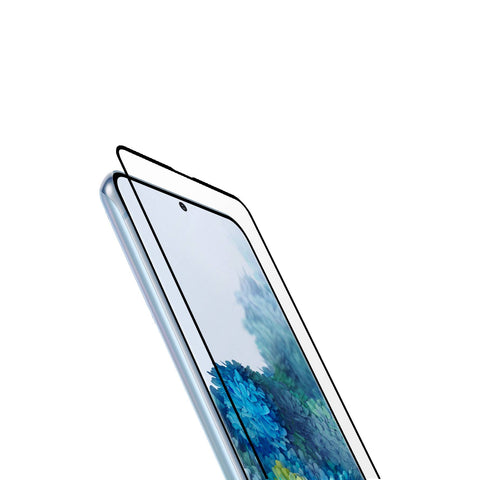 browse online samsung s20 ultra 5g tempered glass australia. buy online local stock with afterpay payment