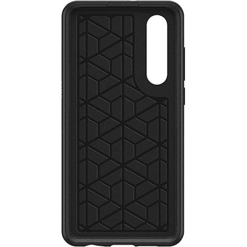 Shop Australia stock OTTERBOX SYMMETRY CASE FOR HUAWEI P30 - BLACK with free shipping online. Shop OtterBox collections with afterpay Australia Stock