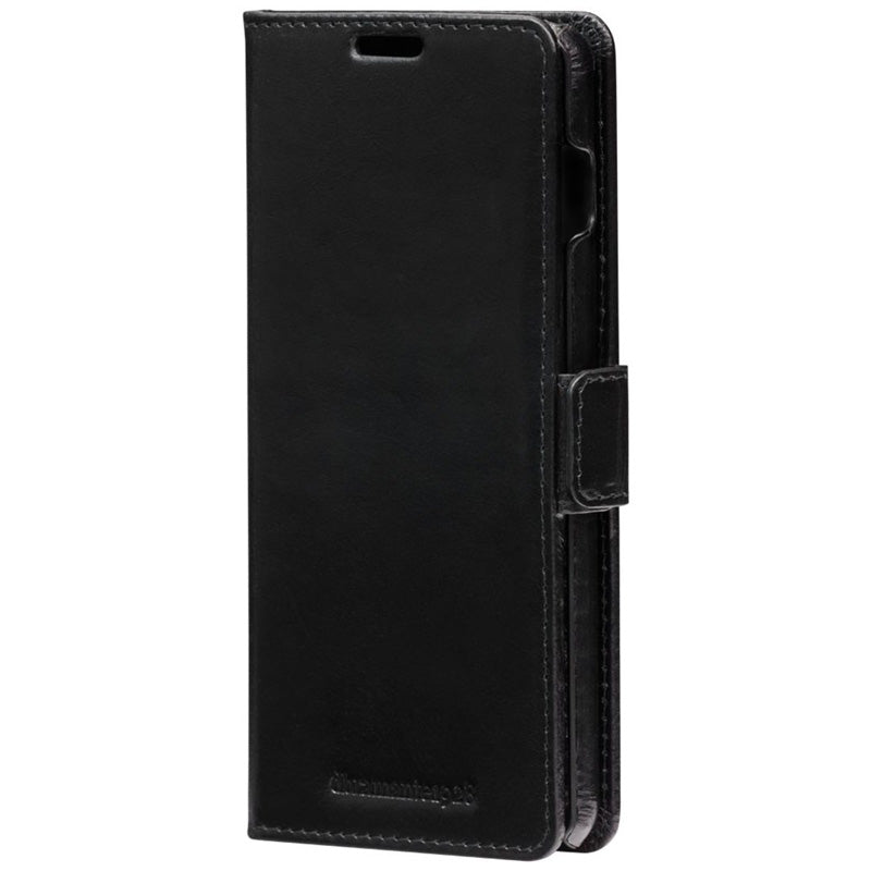 Shop Australia stock DBRAMANTE 1928 Lynge Full-Grain Leather Folio Case For Galaxy S10 Plus (6.4-Inch) - Black with free shipping online. Shop Dbramante1928 collections with afterpay Australia Stock
