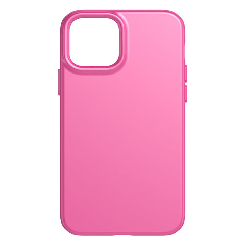 Free shipping Australia wide and protect your device with  best slim case for iphone 12 2020