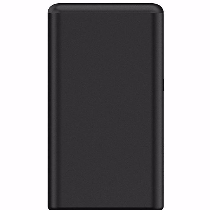 MOPHIE POWER BOOST 5200 mAH PORTABLE BATTERY WITH 2 USB PORTS Australia Stock