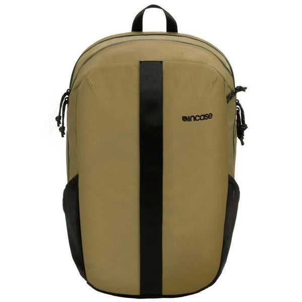 Buy new and genuine Australia Incase Allroute Daypack Bag For Up To 15 Inch Macbook laptop
