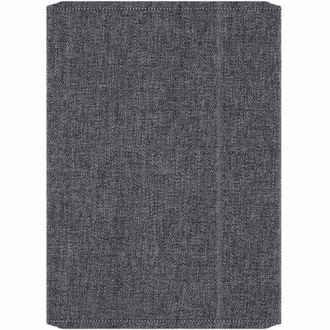 Shop Australia stock INCIPIO CARNABY ESQUIRE FOLIO CASE FOR IPAD PRO 12.9 - GREY with free shipping online. Shop Incipio collections with afterpay