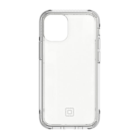 "Buy New iPhone 12 Pro / 12 (6.1"") INCIPIO Slim Case - Clear authentic accessories with afterpay & Free express shipping."