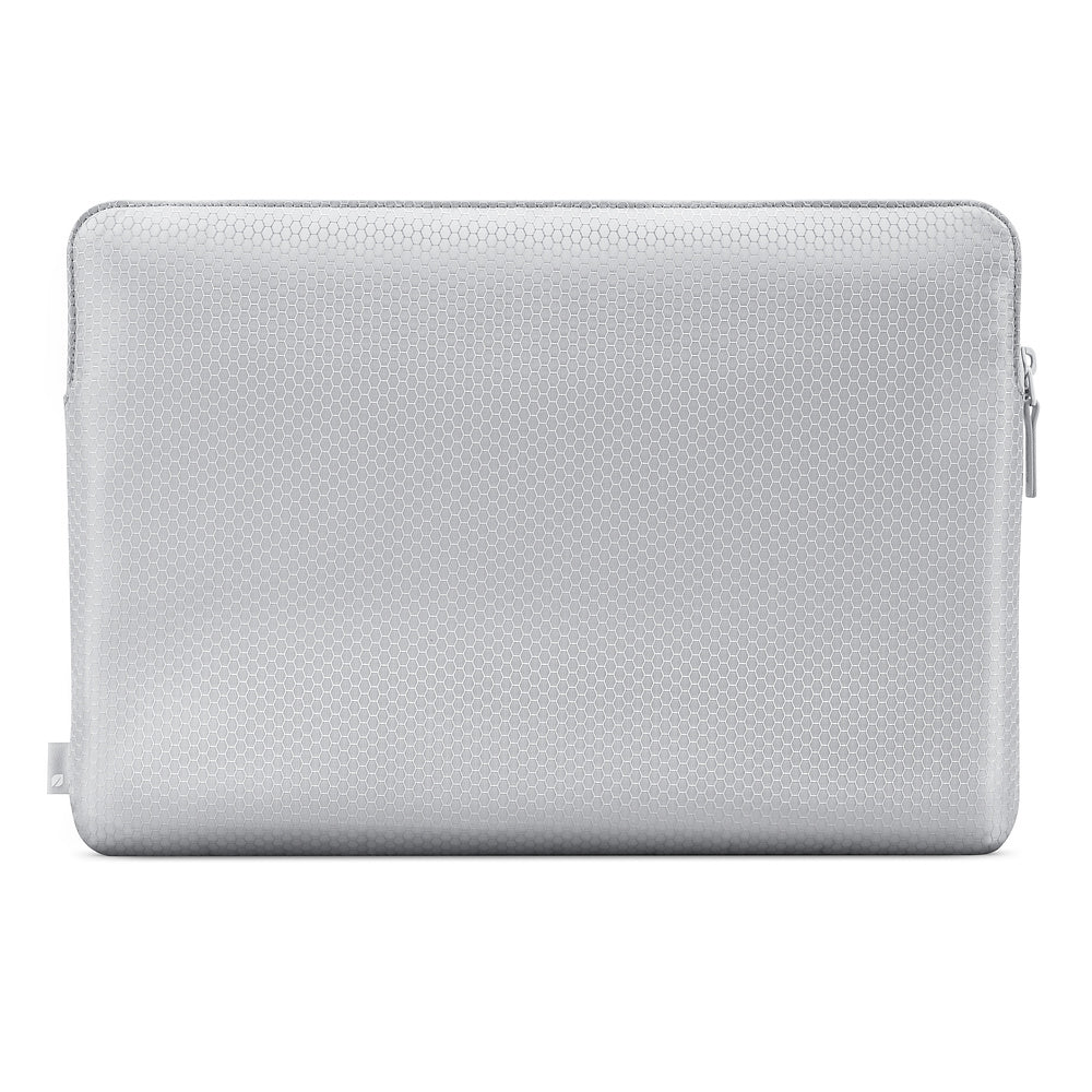 macbook pro 15 inch sleeve Australia Stock