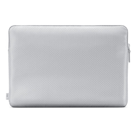 macbook pro 15 inch sleeve