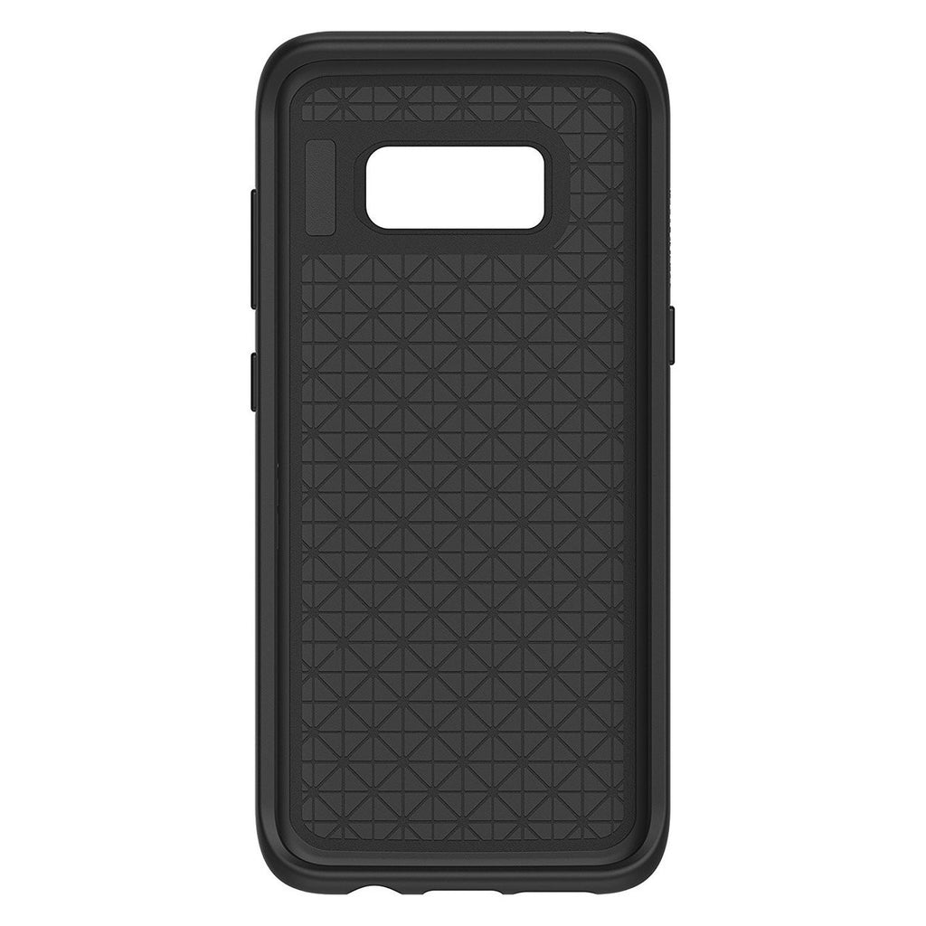 Shop Australia stock OTTERBOX SYMMETRY SLEEK SLIM CASE FOR GALAXY S8+ (6.2 inch) - BLACK with free shipping online. Shop OtterBox collections with afterpay Australia Stock