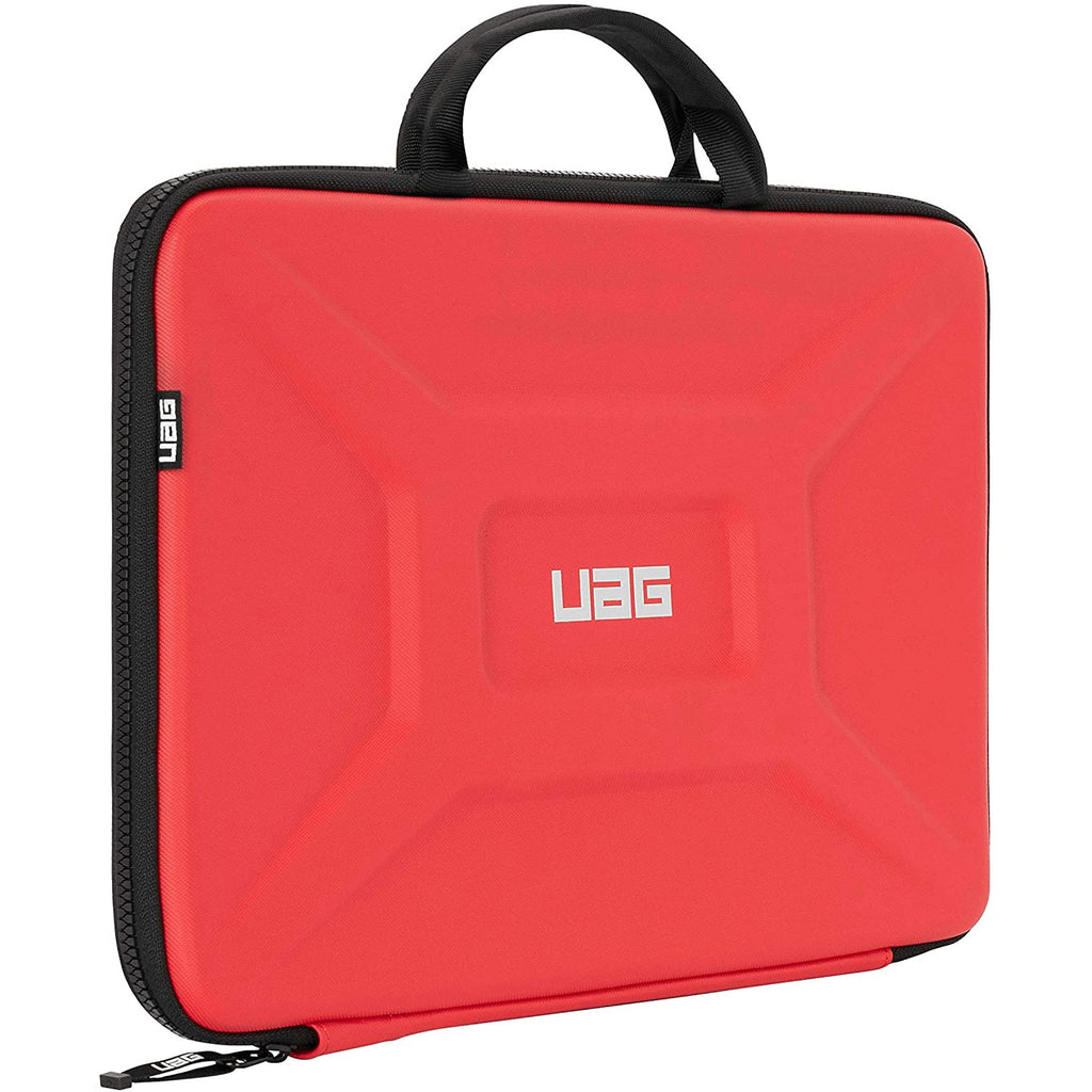 shop online macbook 16 inch laptop sleeves from uag australia with free shipping australia wide Australia Stock