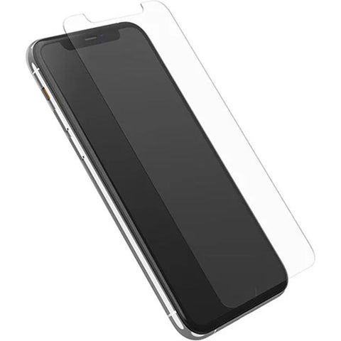 shop premium screen protector iphone 11 pro max australia