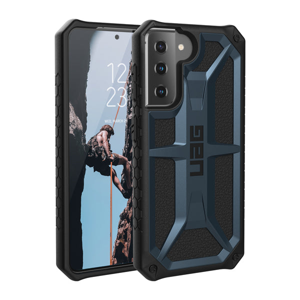 Place to buy online rugged case with soft impact protection for Galaxy S21 5G the authentic accessories with afterpay & Free express shipping.