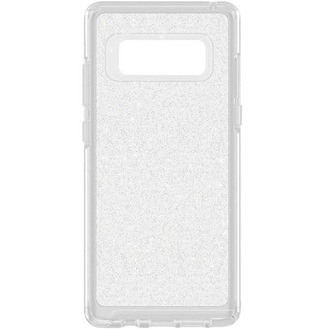 Shop Australia stock OTTERBOX SYMMETRY SLIM SLEEK STYLISH CASE FOR GALAXY NOTE 8 - STARDUST with free shipping online. Shop OtterBox collections with afterpay