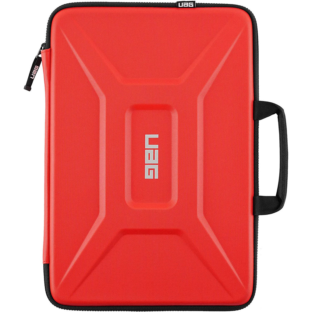 place to buy online macbook 16 inch laptop sleeves from uag australia Australia Stock