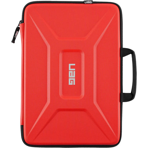 place to buy online macbook 16 inch laptop sleeves from uag australia