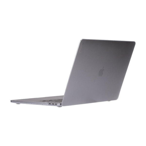 macbook pro 16 inch clear protective case from incase australia