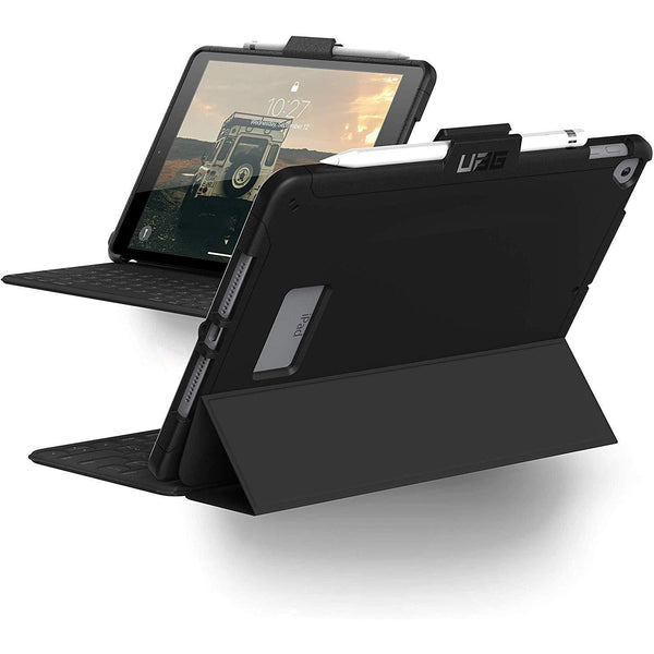 ipad 10.2 inch rugged case from uag australia. buy online with afterpay payment and free shipping australia wide