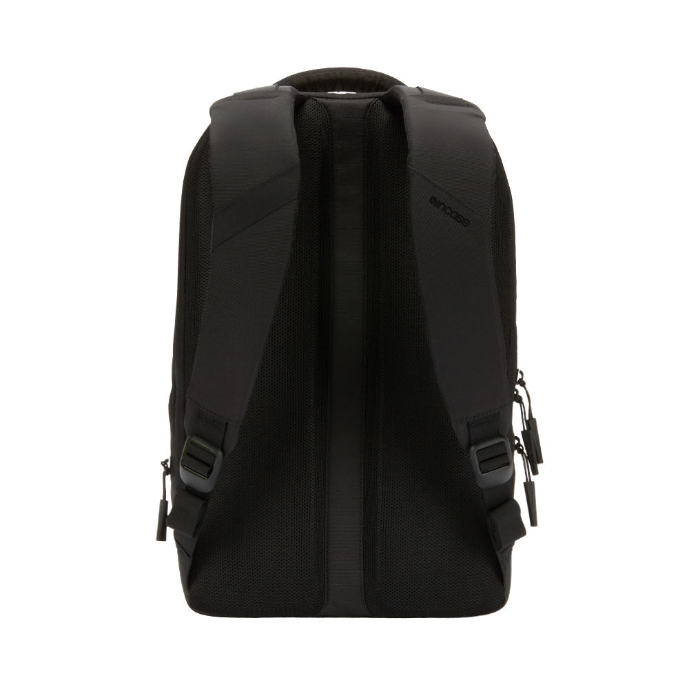 notebook black backpack Australia Stock