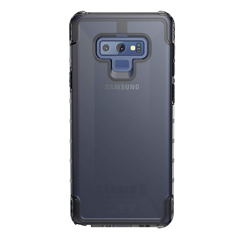 Uag Plyo Armor Shell Case For Galaxy Note 9 Australia