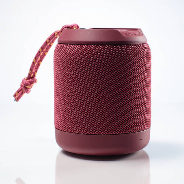 place to buy online red portable bluetooth speakers australia