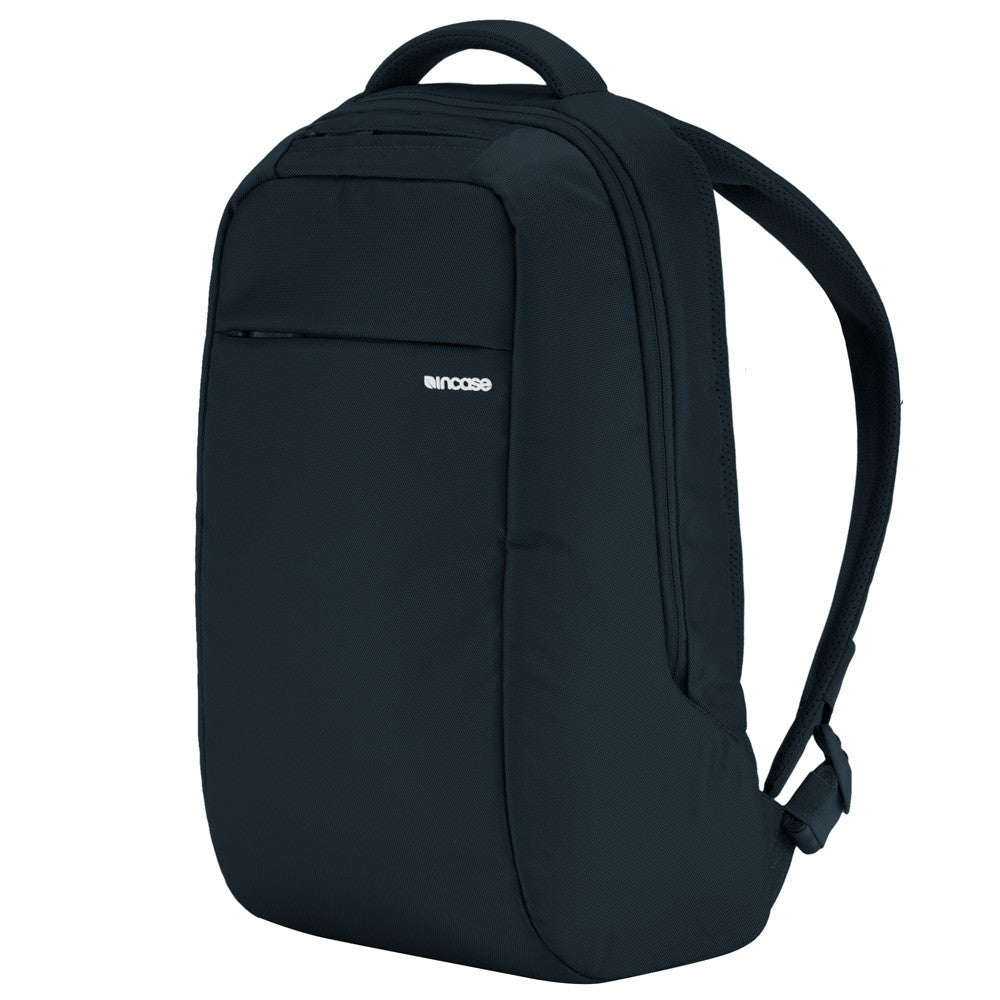 the best trusted online store syntricate Incase ICON Lite Pack Backpack for MacBook Pro 15 inch Australia Stock