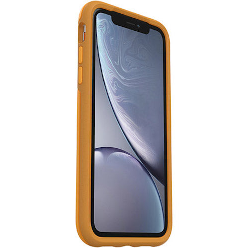 Shop Australia stock OTTERBOX SYMMETRY SLIM STYLISH CASE FOR IPHONE XR - ASPEN GLEAM with free shipping online. Shop OtterBox collections with afterpay Australia Stock