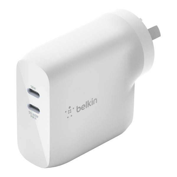 best usb c wall charger australia collection. buy online with free express shipping at syntricate