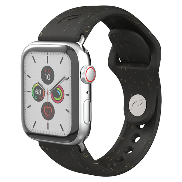 best watch band apple watch series 6/se 2020 australia collections. buy at syntricate and get free express shipping australia wide