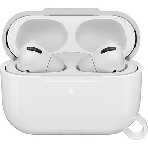 airpods pro rugged case white case. buy online otterbox case collection at syntricate