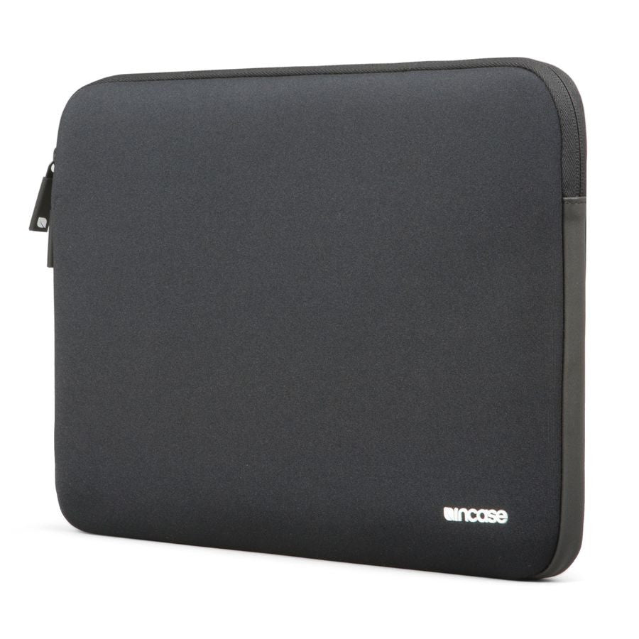 syntricate online store genuine Incase Neoprene Classic Sleeve for MacBook 13 inch - Black colour Australia Stock