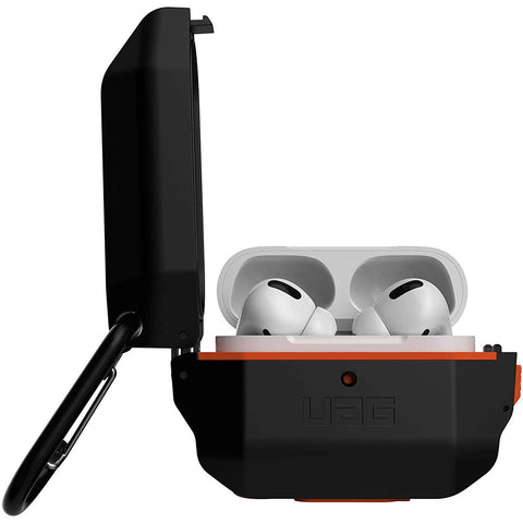 place to buy online rugged case for apple airpods pro with afterpay payment and free shipping australia wide
