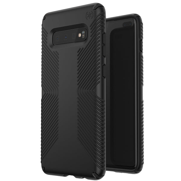 browse black case from speck for new samsung galaxy s10