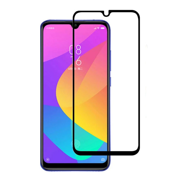 browse online xiaomi mi a3 tempered glass australia