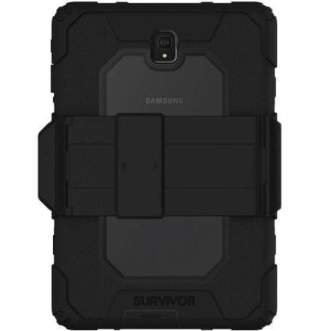 buy online samsung galaxy tab s4 black case with afterpay payment and free shipping australia wide