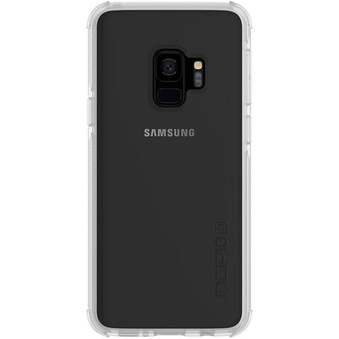new and genuine incipio case for samsung galaxy s9 Australia frost colour