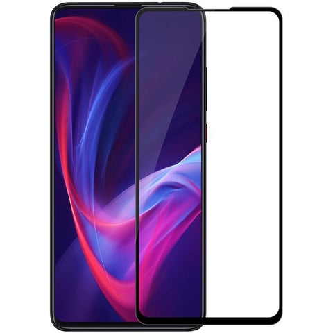 shop online screen protector for xiaomi mi 9t with free shipping australia wide