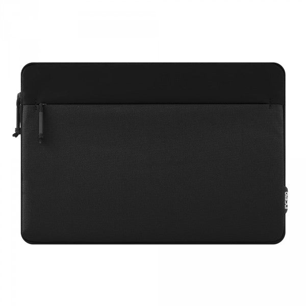 Incipio Truman Sleeve for New Surface Pro/ Surface Pro 4/ Pro 3 - Black