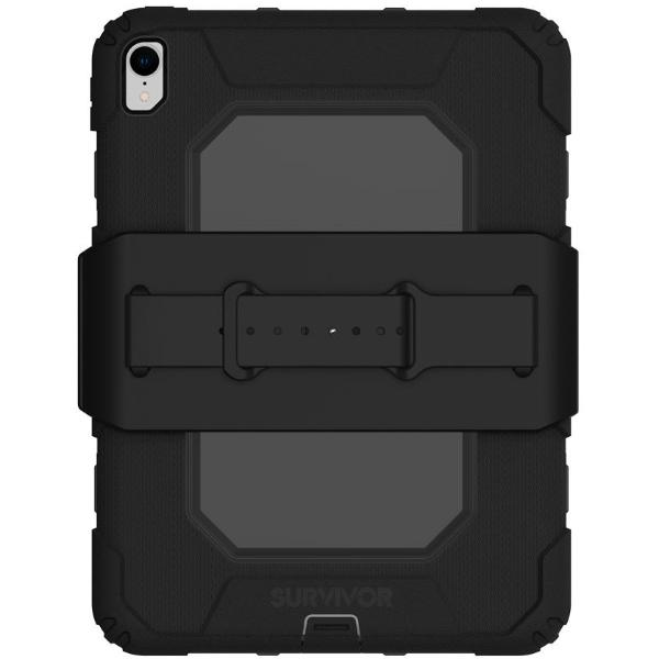 place to buy online case from griffin australia for ipad pro 11 inch. buy at syntricate with free shipping Australia Stock