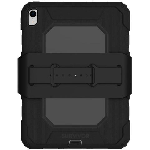 place to buy online case from griffin australia for ipad pro 11 inch. buy at syntricate with free shipping