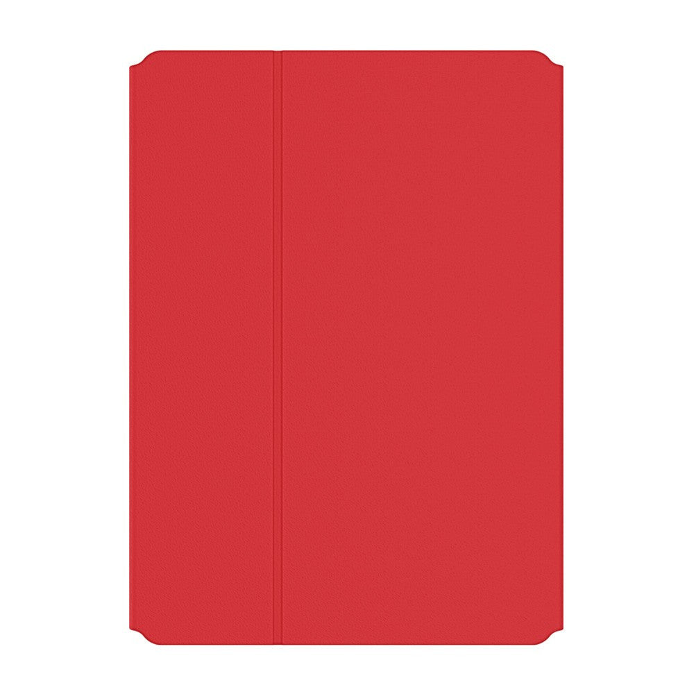 Shop Australia stock INCIPIO FARADAY FOLIO CASE WITH MAGNETIC FOLD OVER CLOSURE FOR Ipad Air 10.5 Inch (2019)/ IPAD PRO 10.5 (2017)- RED with free shipping online. Shop Incipio collections with afterpay Australia Stock