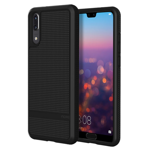 Incipio Ngp Advanced Rugged Polymer Case For Huawei P20 Australia