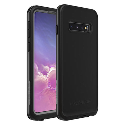 Shop Australia stock LIFEPROOF FRE WATERPROOF CASE FOR GALAXY S10 (6.1-INCH) - BLACK with free shipping online. Shop Lifeproof collections with afterpay