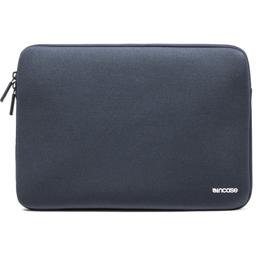 incase sleeve for new macbook air 13 inch