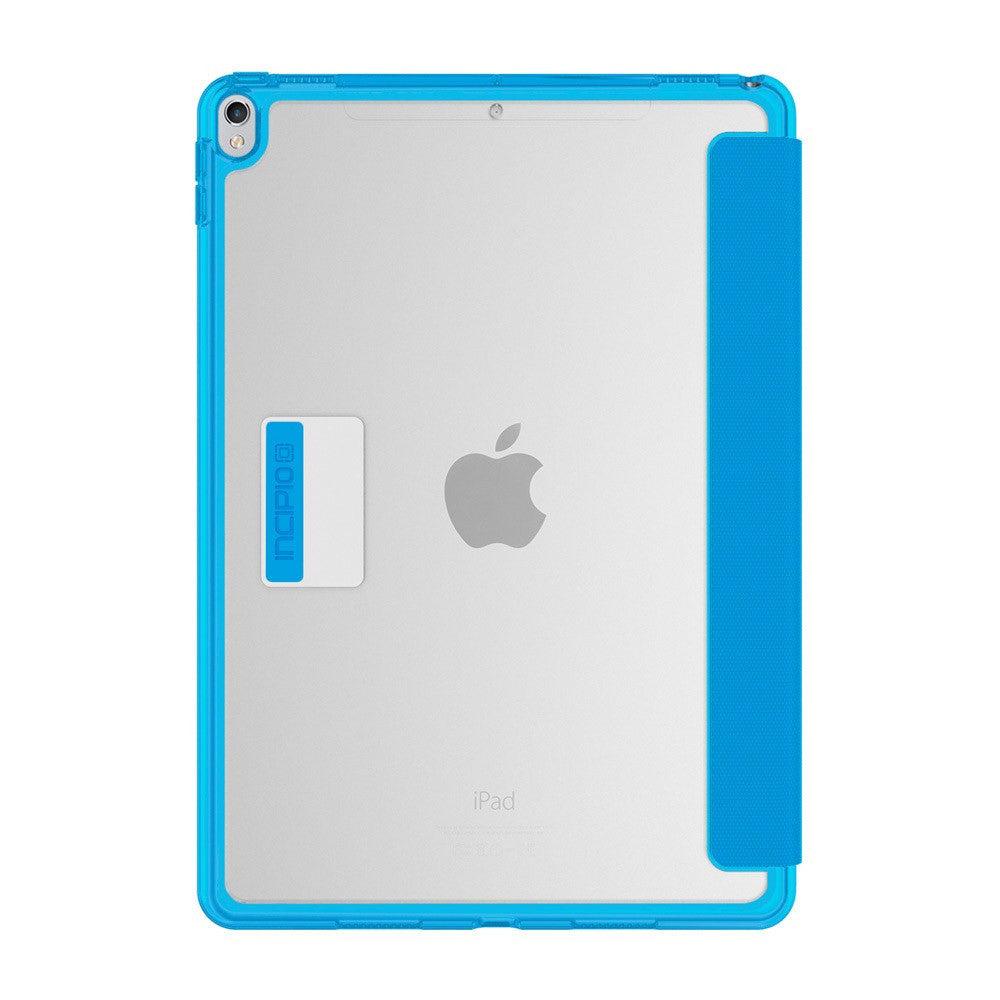 Shop Australia stock INCIPIO OCTANE PURE TRANSLUCENT CO-MOLDED FOLIO CASE FOR IPAD PRO 10.5 (2017) - CYAN with free shipping online. Shop Incipio collections with afterpay Australia Stock