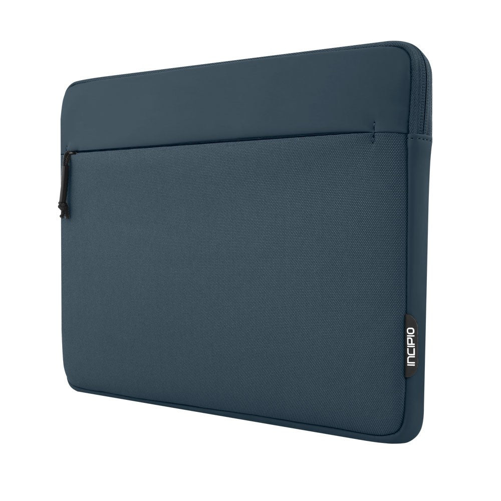 Shop Australia stock INCIPIO TRUMAN SLEEVE PROTECTIVE PADDED SLEEVE FOR SURFACE PRO (2017) /PRO 4/PRO 3 - COBALT with free shipping online. Shop Incipio collections with afterpay Australia Stock